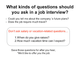 tell about yourself job interview job interview how should you prepare for a job interview