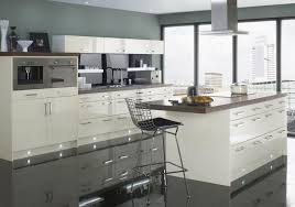kitchen island cabinets for sale furniture kitchen island cabinets kitchen cart sale kitchen