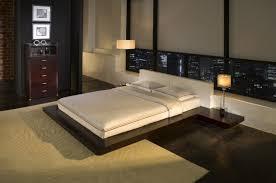 Bedroom Ideas Traditional - japanese bedroom ideas traditional anese living room furniture