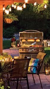 Backyard Barbecue Grills Outdoor Bbq Kitchens Bbq Islands Bbq Grills Bbq Carts