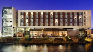 hotels in river or book the river hotel in cork hotels