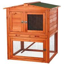 rabbit u0026 bunny cages you u0027ll love wayfair