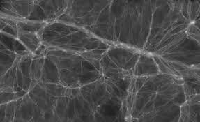 why doesn u0027t dark matter form black holes