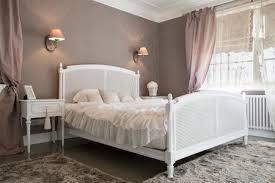 chambre de dormir chambre les bonnes couleurs pour bien dormir déco idées