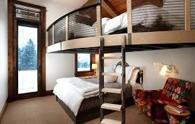 mezzanine chambre chambre avec lit mezzanine lit mezzanine vertbaudet chambre ado