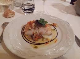 cuisine gautier cuisine gautier looptop us