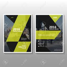 word report cover templates yellow vector annual report poster leaflet brochure flyer template yellow vector annual report poster leaflet brochure flyer template design book cover layout design