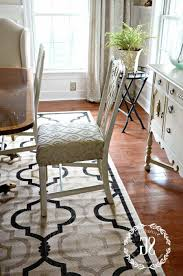 dinning dining area rugs dining room rugs lounge rugs dining rug