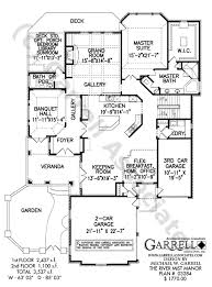 river mist manor house plan french country house plans