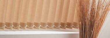 vertical blinds in birmingham u0026 sutton coldfield sunshade blinds