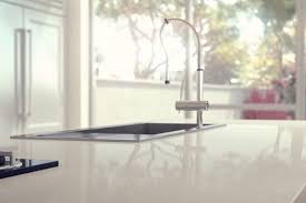 can you use to clean countertops the only how to clean quartz countertops guide you will