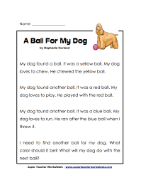 best solutions of super teacher worksheets with additional