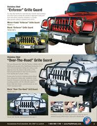 jeep accessories realwheels jeep wrangler jk accessories catalog