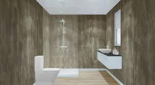 bathroom wall covering ideas mesmerizing how to fit bathroom wall panels materials of