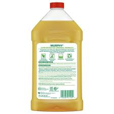 how to use murphy s soap on wood cabinets murphy soap 32 oz orange soap wood cleaner 01163 the