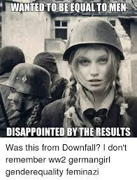 Downfall Meme - 25 best memes about downfall downfall memes