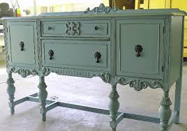 shabby chic furniture painting ideas u2013 voqalmedia com