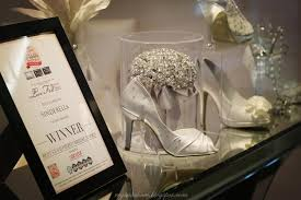 wedding shoes singapore sinderella customized shoes in singapore chow