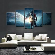 modern wallpaper for walls modern paintings for living room u2013 alternatux com