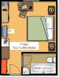 156 best small house plans images on pinterest small houses