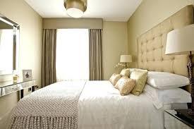 bedroom solutions windowless bedroom solutions sl0tgames club