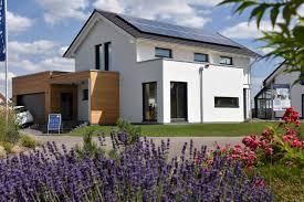 Haus Kaufen Schl Selfertig Kampa Gmbh Selbstversorger Musterhaus Fertighaus Immobilien