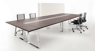meuble de bureau design artdesign mobilier de bureau design