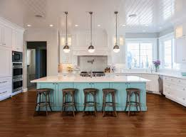 kitchen island pendants how many pendants do you hang a kitchen island