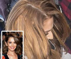 hair weaves for thinning hair worst celebrity hair extensions and weaves citizentv co ke