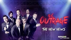 film eic outrage standup special 2017 streaming vf vostfr torrent