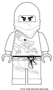 Lego Ninjago Coloring Pictures Coloring Pages Pinterest Lego Coloring Pages Lego