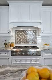 kitchen backsplash pinterest best 25 stove backsplash ideas on pinterest kitchen backsplash stove
