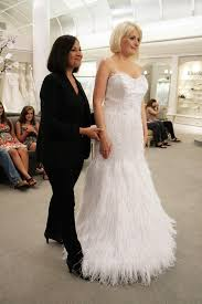 meet the kleinfeld staff say yes to the dress tlc