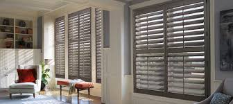 Interior Shutters Home Depot by Decor Indoor Window Shutters Plantation Shutters With Blackout
