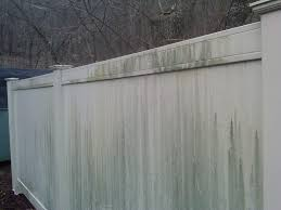 fence promotions and sales fencing promotion fence installer