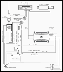 wiring diagrams for subs and amp 4 ohm dvc subwoofer car inside