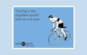 Bike Meme - 21 cycling memes that will make you cry laughing active