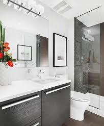 tips to make a small bathroom look bigger milton real estate