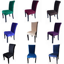 chair coverings high back chair covers ebay