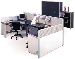 Staples Small Desk Fabric Cubicle Wall Accessories Office Desk Organization Ideas For