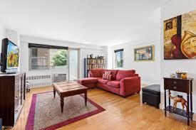 1065 vermont street 2h in new lots brooklyn streeteasy