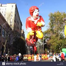 89th annual macy s thanksgiving day parade in new york featuring