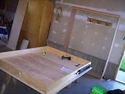 diy murphy bed hardware kit diy murphy bed and desk