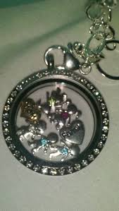origami owl graduation locket origami owl jewelry review the of a home