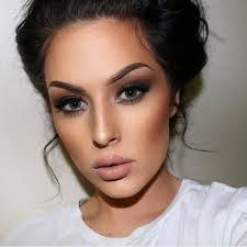makeup professional professional makeup do it yourself yishifashion