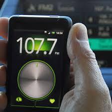 fm modulator apk selamat datang di era digital pemancar radio via android