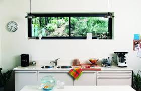 fenetre coulissante cuisine fenêtre coulissante pour cuisine laval porte et fenetre laval