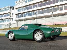 porsche 904 rear porsche 904 carrera gts 1964 sprzedane giełda klasyków