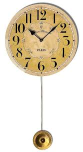 Best Wall Clock 74 Best Clocks Around The World Images On Pinterest Wall Clocks