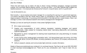 resume new job same company resume professional cover letter amazing resume cover letter